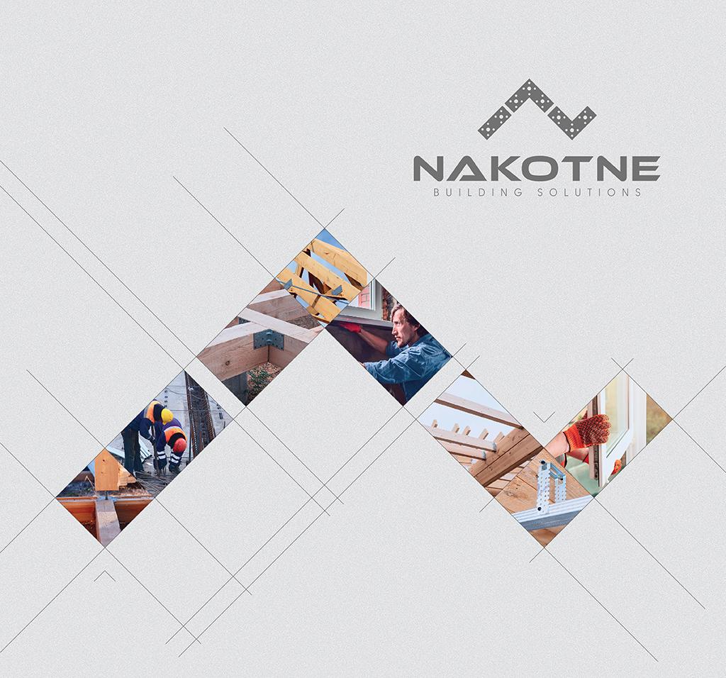 Nakotne LLC